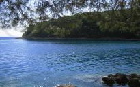 Bucht Krivica