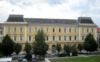Justizanstalt Graz Jakomini