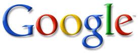 Google Buchprojekt