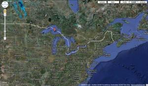 lake-superior-maps