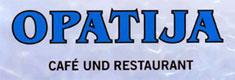 opatija-logo
