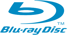 275px-Blu-Ray-Logo_svg