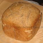 brot-selbst-gebacken