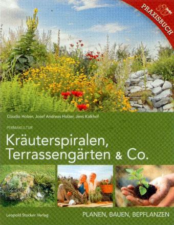 praxisbuch-2010