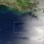oil_seeps_in_the_gulf_of_mexico_01