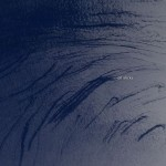 oil_seeps_in_the_gulf_of_mexico_02