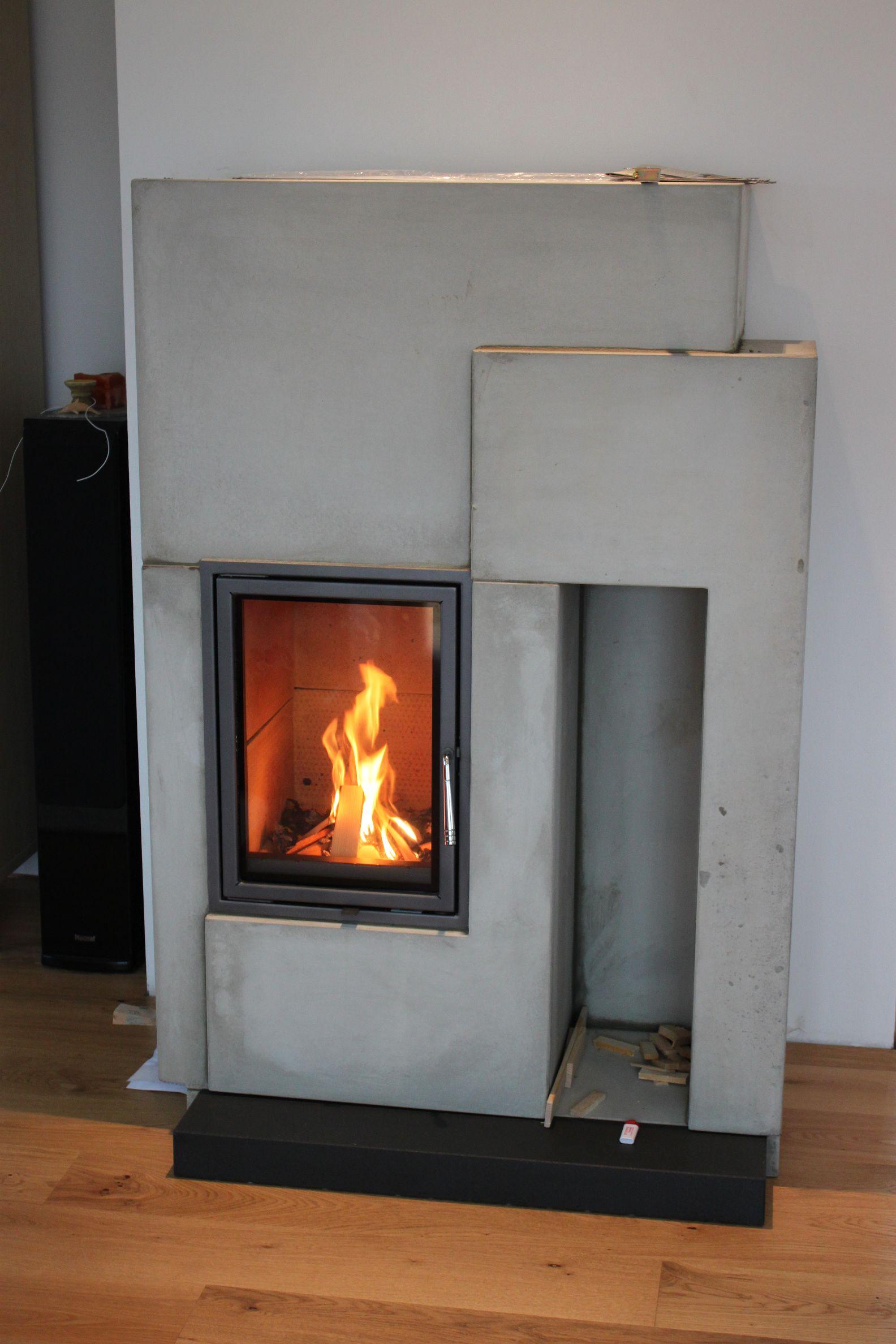 haas und sohn ascim klimaanlage und heizung zu hause. Black Bedroom Furniture Sets. Home Design Ideas
