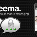 app-threema-logo