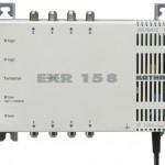 kathrein-exr-158