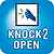 knock2open-miele