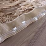 leise-ikea-gardinenschiene-fertig