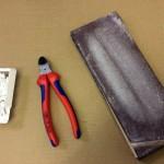 leise-ikea-gardinenschiene-material