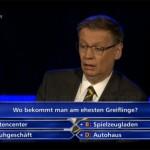 wer-wird-millionaer-greiflinge-01