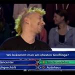 wer-wird-millionaer-greiflinge-02