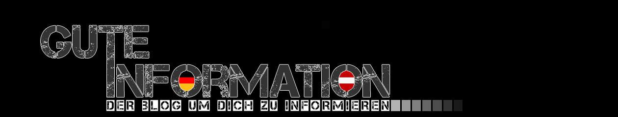 Gute-Information.de
