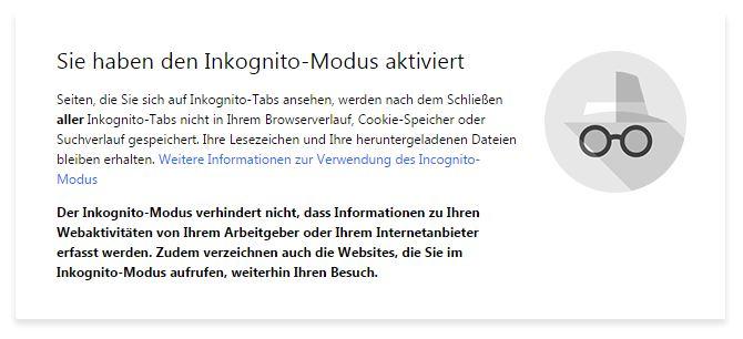 Computer Tipps Archive - Gute-Information.de